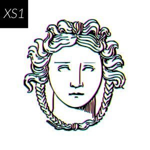 XCUSE Sessions EP1: Romulus' Spring Mix