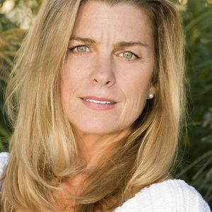 Film Television & Theatre Actress Fiona Hutchison Part 2