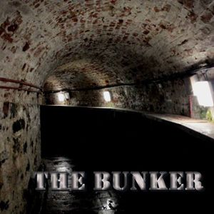 The Bunker - Episode 01 - Hashtag Sandbox