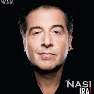 Rock Mania #381 - com Nasi e Mad Monkees - 09/06/19