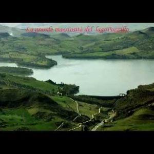 Oscare B Live From Terrazza Sul Lago By Oscar Bonina Mixcloud