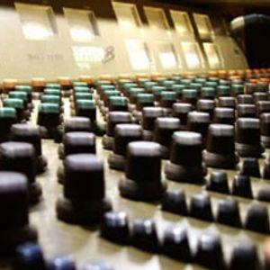 fabio b energy new selection****podcast december 2012