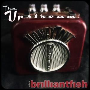 The Upstream_EP#5