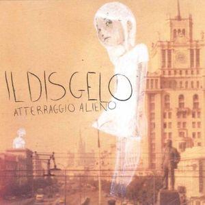ItaliaNotes intervista Atterraggio Alieno