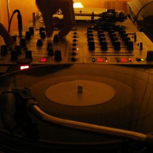 Deep Groovy Tech-House Mixed live by Adam Cahill on MyHouse-YourHouse radio