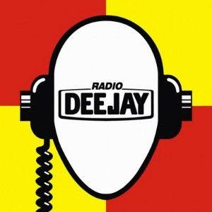 Radio DeeJay - Megamix DJ Molella 16-02-1991