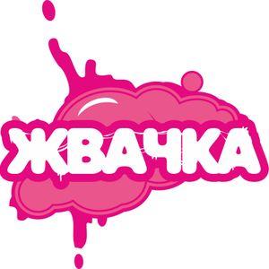 Zhwachka #004