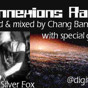 digital01gr silver fox w/ your host chang