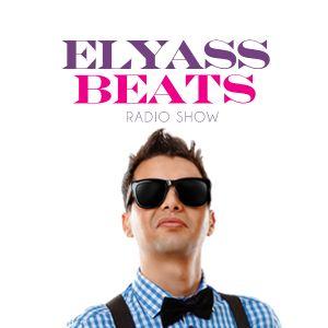 Elyass Beats Radio Show #63