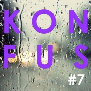 KONFUS #7