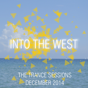 The Trance Sessions - December 2014