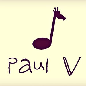 paulV - Nu Disco / Deep House # 2
