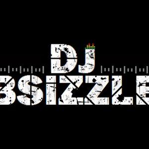 Upstairs Pub - Live DJ Mix (1-19-12)