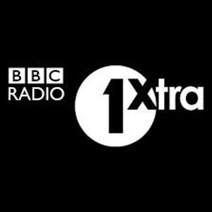 Notting Hill Carnival Mix for Charlie sloth