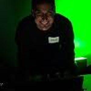 Igor marijuan - Ibiza Sonica - de clubbing