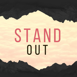 STAND - Stand in Faith