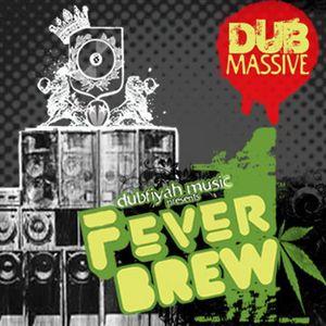 Dubfiyah Music | FeverBrew_consciencereggae&dubmix