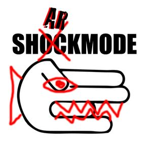 EaT tHe SeA = Sharkmode