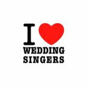 Ep Akroatirio - Wedding Singers 121112