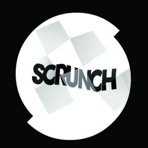 Exclusive Mix for Scrunch (November 2011)