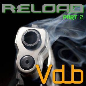 Vdub - Reload 002