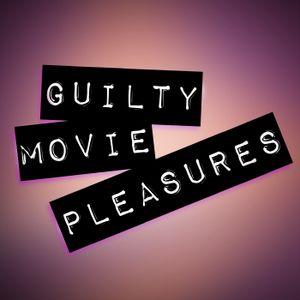 """Con-Air (1997)… is a """"Guilty Movie Pleasure"""""""