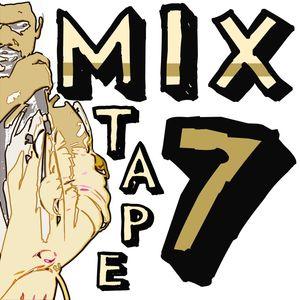 Mixtape#7