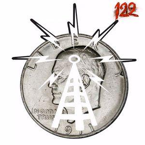 The Dollar Bin 122