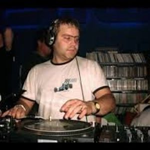 DJ Kris - 7th Heaven 27.11.2004 Vol.2