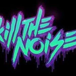 Kill the Noise - Turn off / Tune in Vol.2