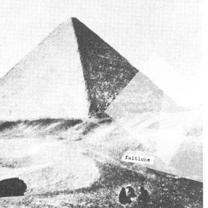 Temple Of Faitiche (06.12.19) w/ Jan Jelinek