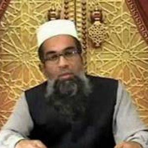 Ahkam-e-Mayyat (Eng Naveed Ahmed- Tanzeem Islami)