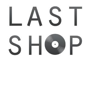 2013-05-23 Last Shop Standing Record Store