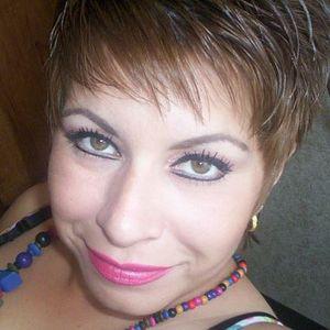 """PROSTITUCION EN """"FRECUENCIA NOCTURNA"""" CON MARTHA SELENE ARROYO CONDUCE GUADALUPE DIVINA"""