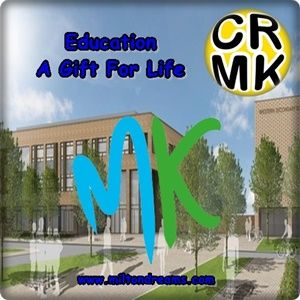 A gift for life - EDUCATION