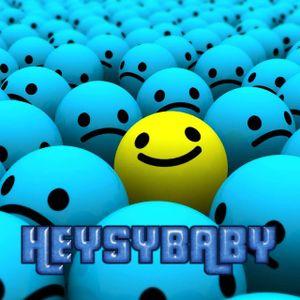 HEYSYBABY 29.04.15