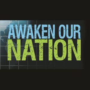 Awakening in America