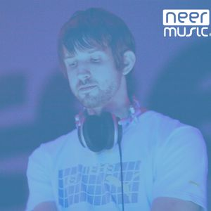 sven pres. neer music - vol. 21 (07-04-2012)