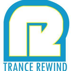 Trance Rewind Presents Isidoro Ardito Episode 17