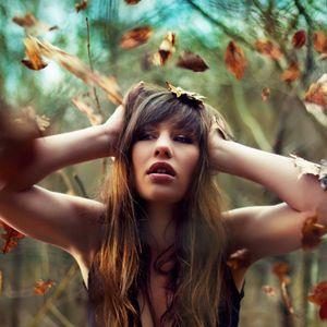 HQChemistrySound - autumn house sessions 1