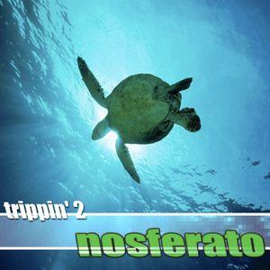 """Nosferato """"Trippin' 2"""" 2002-06-15"""
