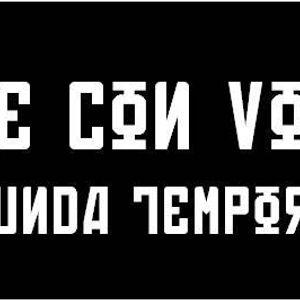 Mate Con Vodka 6-4-13