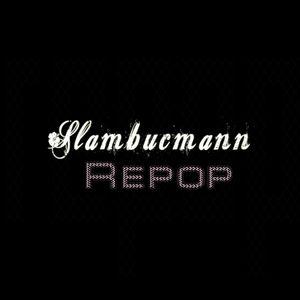 Slambucmann - REPOP
