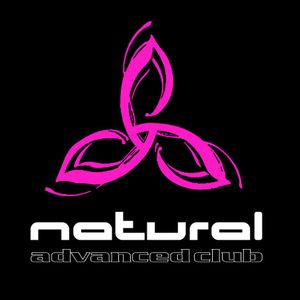 Oscar Egoist @ Natural Advanced Club / New Mix (Pioneer CDJ 2000 Live Dj Set Recording)