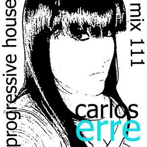 carloserre progressive house 111