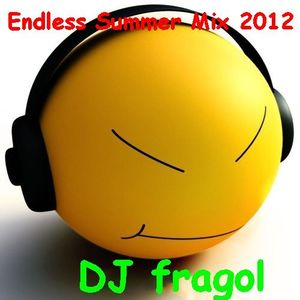 Endless Summer Mix 2012