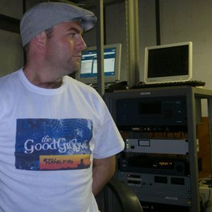 The Good Groove with Victor P #32