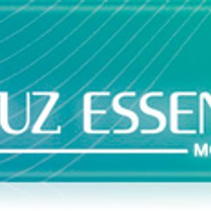 ESP at Versuz :: Muzik is the essence of life :: 1