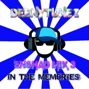 DT ENSHAD 3 - IN THE MEMORIES