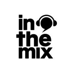 DJ Rendy in the Mix 82 (30-9-2011)